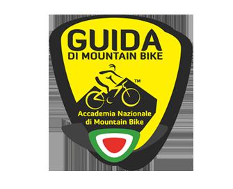 Guida di Mountain Bike