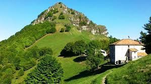 Tour Monte Crocione – Sasso Gordona – Sentiero delle Espressioni