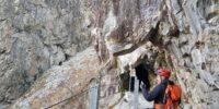 Tour Tracciolino Val Codera